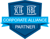 SCTE-ISBE_CorpAlliancePartner_Logo