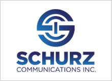 SchurzCommunications