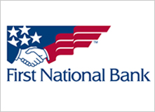 First_National